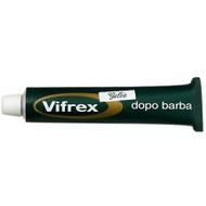 Vifrex After Shave Gel