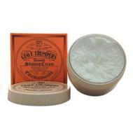 Trumper Almond Shave Cream
