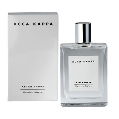 låga priser bästa priserna erbjuda rabatter Acca Kappa White Moss Aftershave Lotion