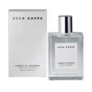 Acca Kappa White Moss Cologne