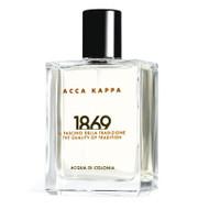 Acca Kappa 1869 Cologne