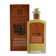 Trumper Spanish Leather