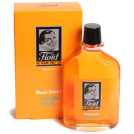Floid Suave Aftershave
