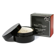 Edwin Jagger Sandalwood Shaving Soap