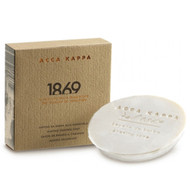 Acca Kappa Shaving Soap