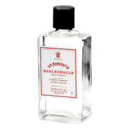 DR Harris Marlborough Aftershave
