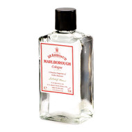 DR Harris Marlborough Cologne