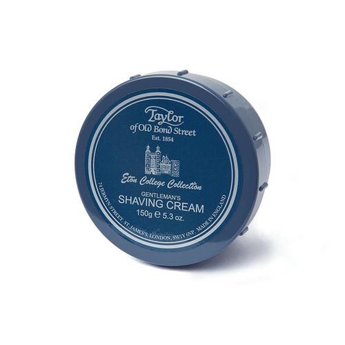 Taylor of Old Bond St Eton College Shaving Cream