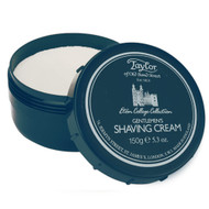 Taylor of Old Bond St Eton College Shaving Cream