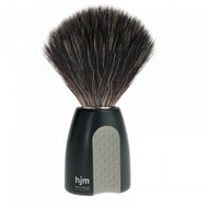 HJM by Muhle Synthetic Fibre