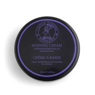 Castle Forbes Lavender Shaving Cream