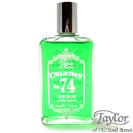 Taylor Cologne