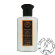Castle Forbes Cedarwood & Sandalwood Essential Oil Balm