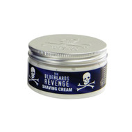 Bluebeards Revenge Shave Cream Small