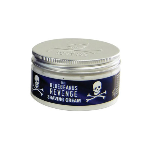 Bluebeards Revenge Shave Cream Small