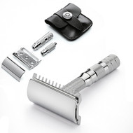 Merkur 90985000 Travel DE Razor
