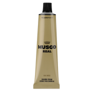 Musgo Real Oak Moss