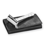 Merkur 46c Travel Razor