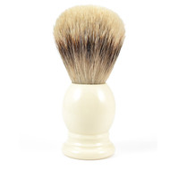 Silvertip Special Ivory