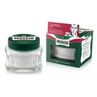 Proraso Green Eucalyptus Pre Shave Cream