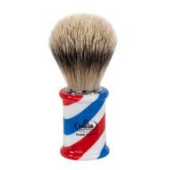 Omega Barbershop 6735