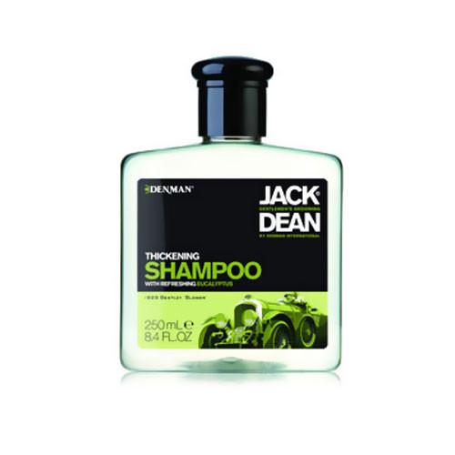 Jack Dean Thickening
