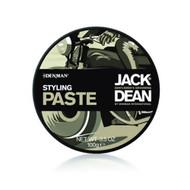 Jack Dean Styling Paste
