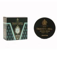 Truefitt & Hill Grafton Shave Cream
