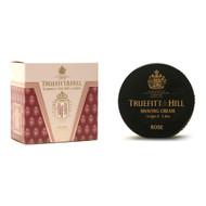 Truefitt & Hill Rose