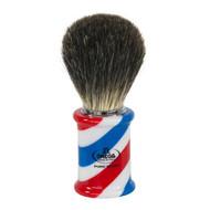 Omega Barberpole 6735