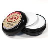 Omega Shaving Soap