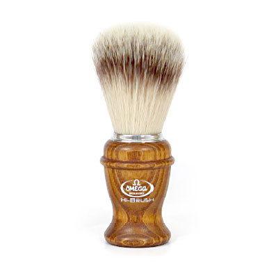 Omega 0146138 Hi Brush
