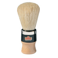 Omega Shaving Brush 20102