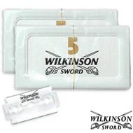 Wilkinson Sword Razor Blades
