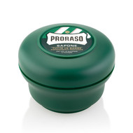 Proraso Shaving Soap