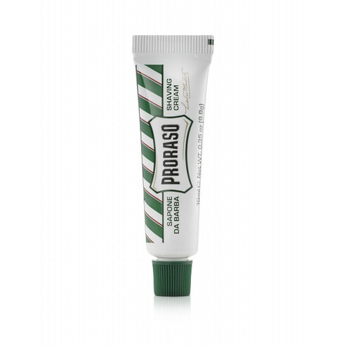 Proraso Travel Shave Cream