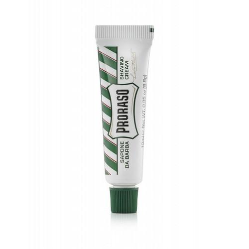 Proraso Travel Shave Cream