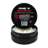 RazoRock One X Shave Cream