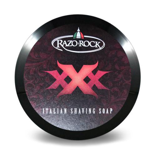 Razorock XXX