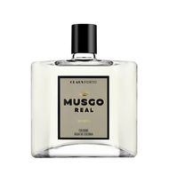 Musgo Oak Moss Cologne