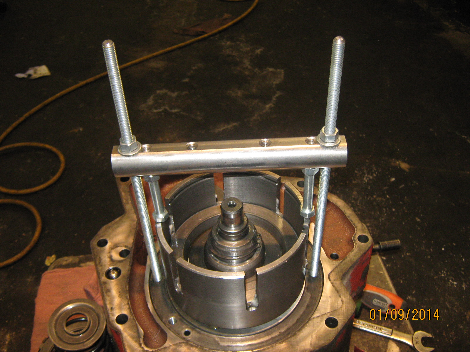 International 1086 Pto Parts Diagram Schematics Wiring Diagrams \u2022  Farmall H Wiring Diagram Ih 1086 Wiring Diagram