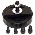 Crankshaft Seal Installer Tool, IH Tractor Combine Truck  Engine 414 436 466