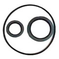 Ih Tractor Part  Pto Drive Gear Seal & ORing kit