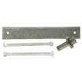 pinion setting tool