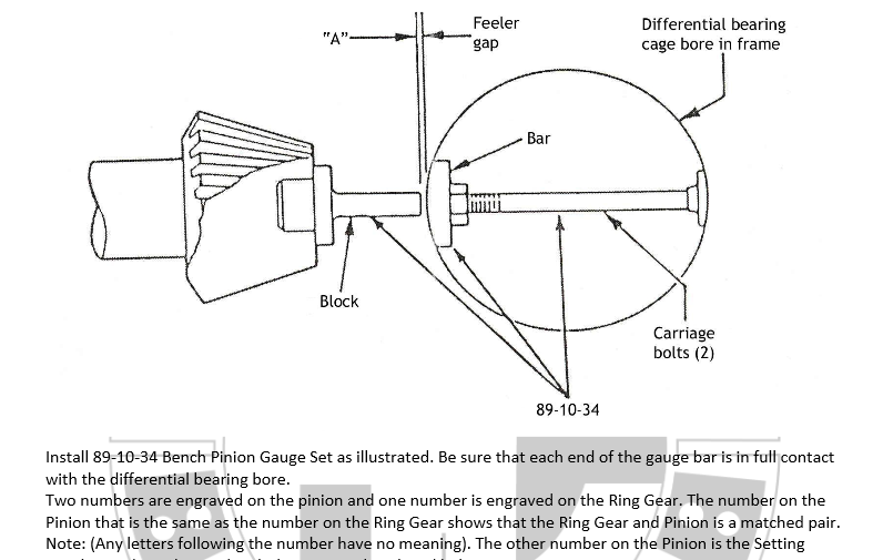 Awe Inspiring 1486 International Tractor Wiring Diagram Further Ih 1466 Hydraulic Wiring 101 Ferenstreekradiomeanderfmnl