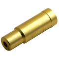 IH Injector Tube Fits D361,DT361,D407 ,DT407  806,856,1206,1256,1456 and 1026 Tractors