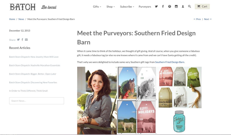 batch-southern-fried-design-barn.png