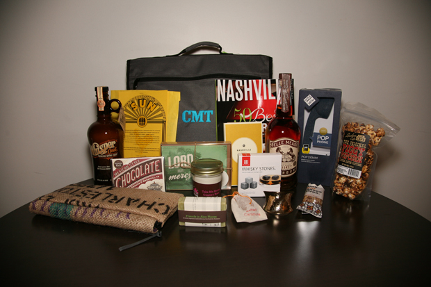 cmt-music-awards-2013-gift-bags-southern-fried-design-barn.jpg