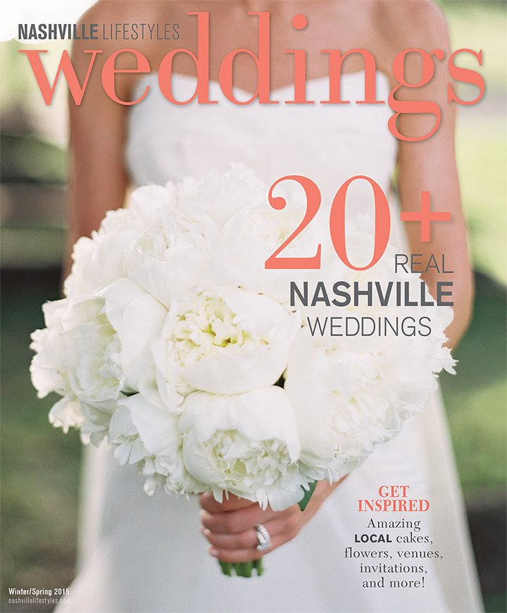 nashville-lifestyle-wedding-mag-smallsize.jpg