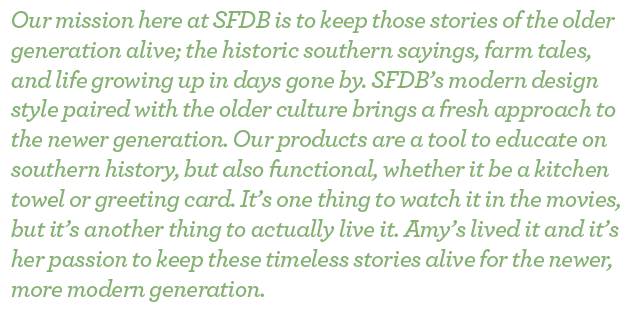 sfdb-mission-statement.png